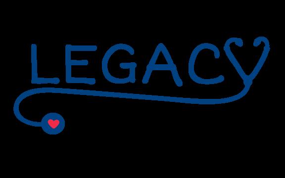 Legacy Pediatrics